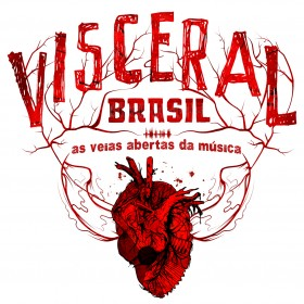LOGO VISCERAL registro 02