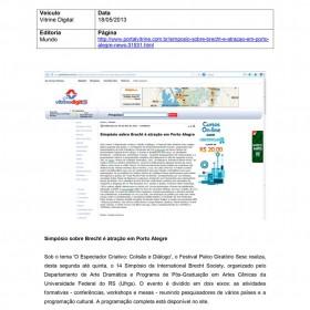 2013-05-18 - Conexões - Vitrine Digital (Citação)