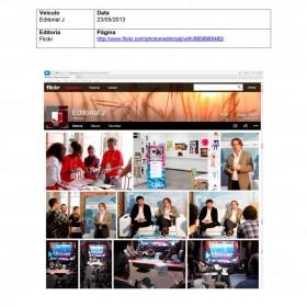 2013-05-23 - Conexões - Flickr Editorial J