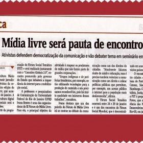jornal do comércio 18_01_2012