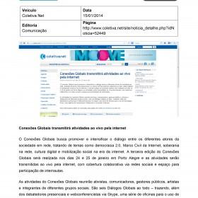 2014-01-15 - Coletiva Net