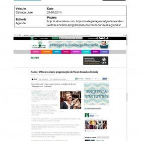2014-01-21 - Catraca Livre.pdf-page-001