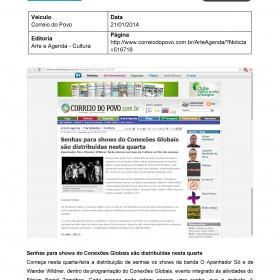 2014-01-21 - Correio do Povo (online).pdf-page-001