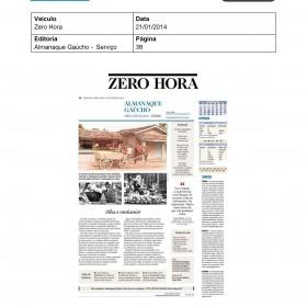 2014-01-21 - ZH (Almanaque Gaúcho - impresso).pdf-page-001