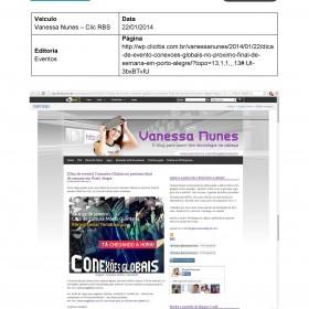 2014-01-22 - Vanessa Nunes (Clic RBS).pdf-page-001