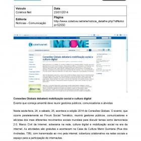 2014-01-23 - Coletiva Net.pdf-page-001