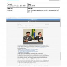 2014-01-23 - Diário Catarinense (Clic RBS - notícias).pdf-page-001