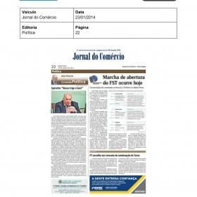 2014-01-23 - Jornal do Comércio (impresso - política).pdf-page-001