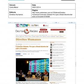 2014-01-24 - Carta Maior (direitos humanos).pdf-page-001