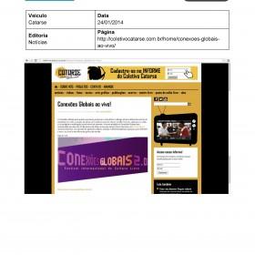 2014-01-24 - Catarse.pdf-page-001
