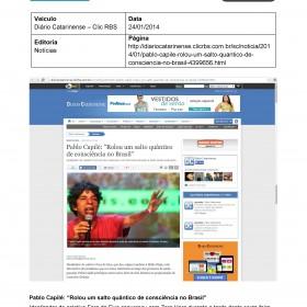 2014-01-24 - Diário Catarinense (Clic RBS - notícias) III.pdf-page-001