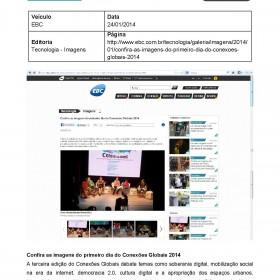2014-01-24 - EBC (Tecnologias - imagens)