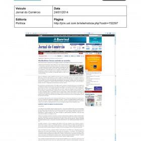 2014-01-24 - Jornal do Comércio (política - online) I.pdf-page-001