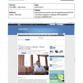 2014-01-24 - Zero Hora (Geral - Clic RBS).pdf-page-001
