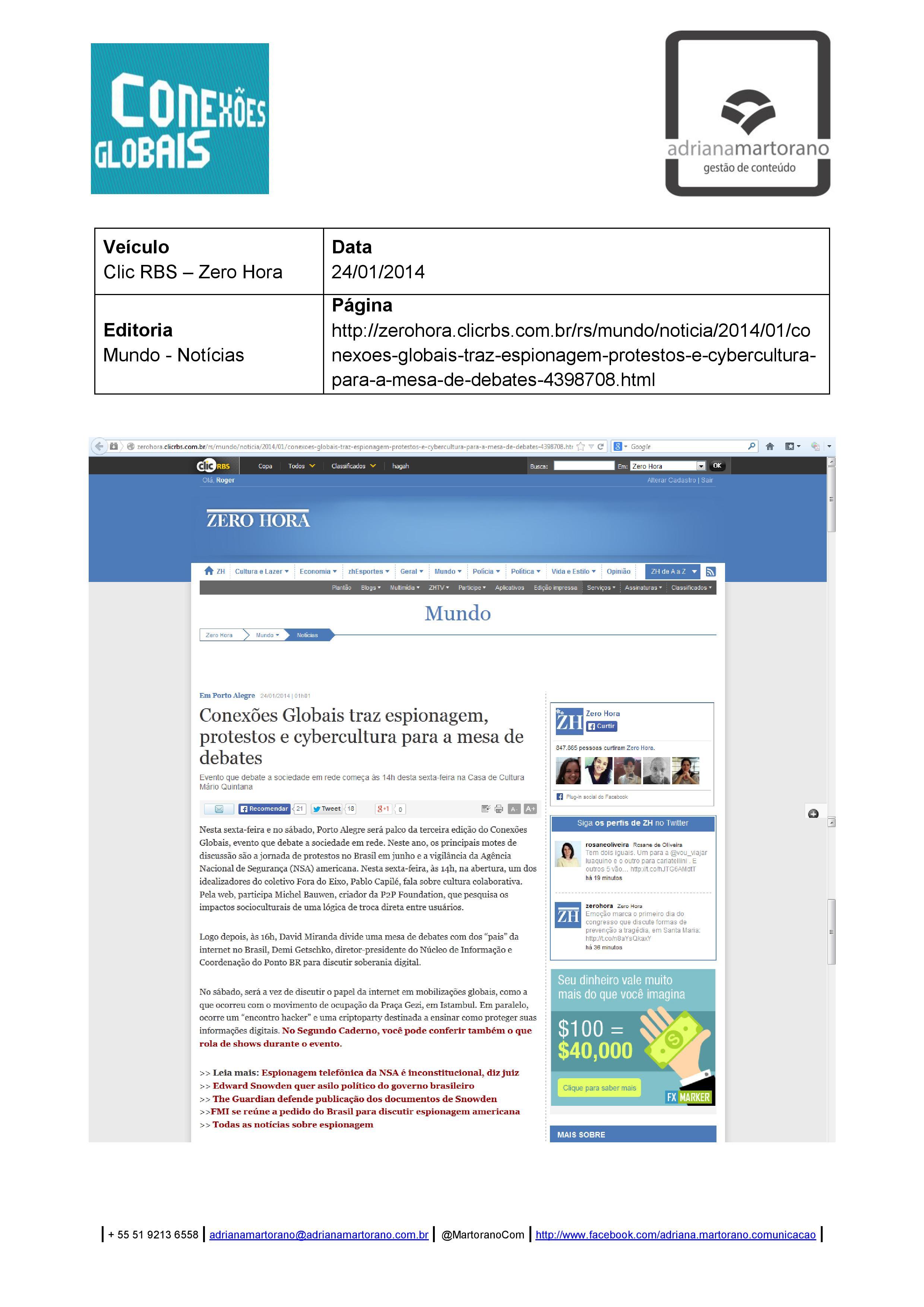 2014-01-24 - Zero Hora (Mundo - Clic RBS) I.pdf-page-001