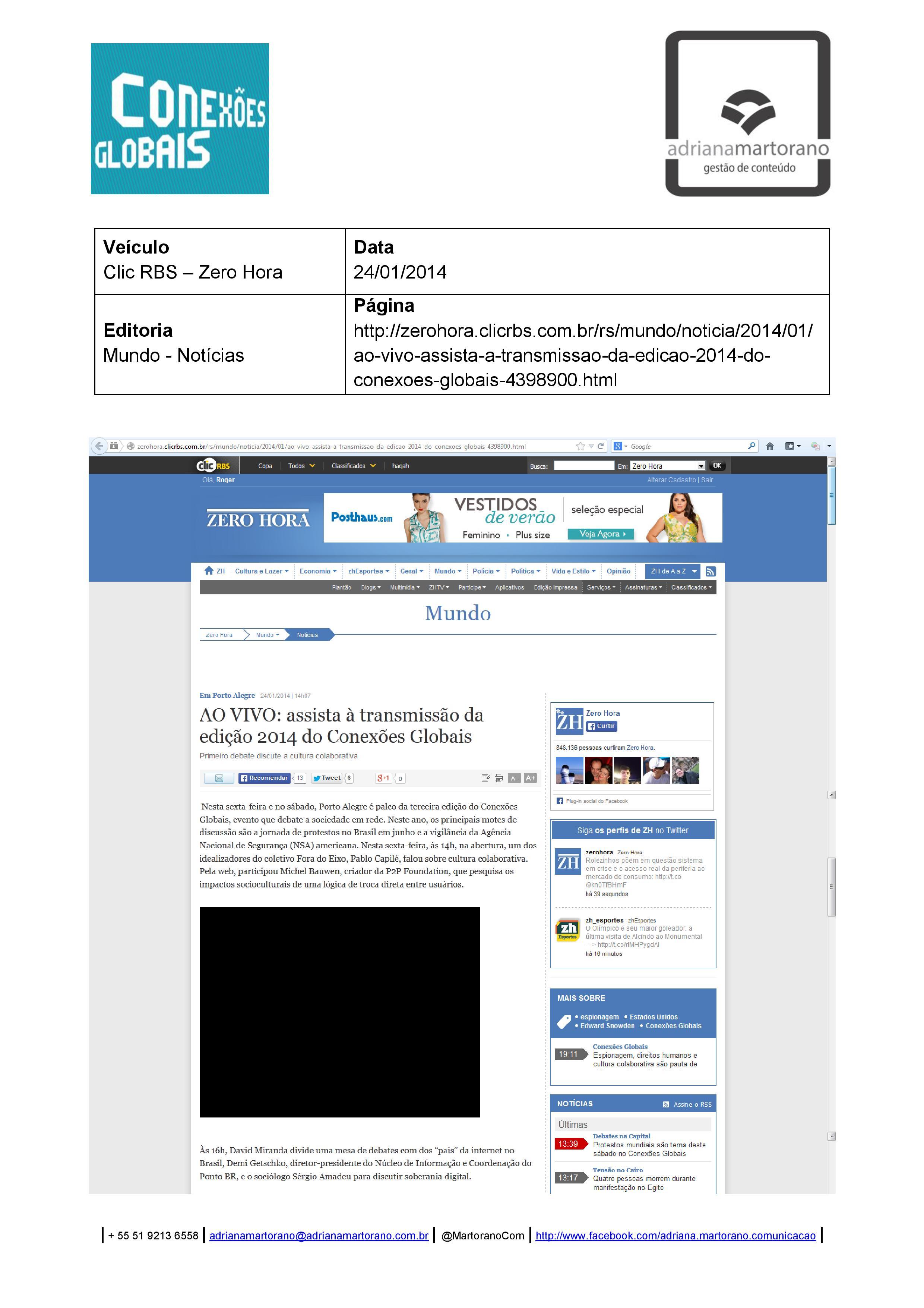 2014-01-24 - Zero Hora (Mundo - Clic RBS) II.pdf-page-001