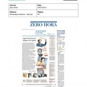 2014-01-24 - ZH (Almanaque Gaúcho - impresso).pdf-page-001