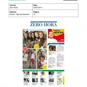 2014-01-24 - ZH (Kzuka - impresso).pdf-page-001