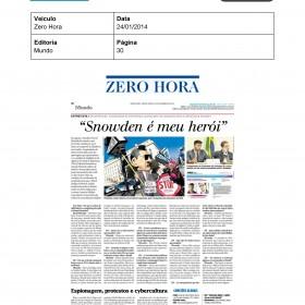 2014-01-24 - ZH (Mundo - impresso).pdf-page-001