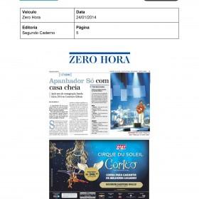 2014-01-24 - ZH (Segundo Caderno - impresso).pdf-page-001
