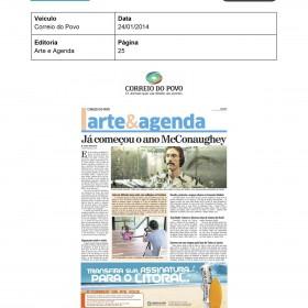 2014-01-25 - Correio do Povo (Arte e Agenda - impresso).pdf-page-001