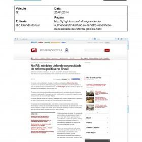 2014-01-25 - G1.pdf-page-001