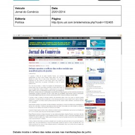 2014-01-25 - Jornal do Comércio (online).pdf-page-001