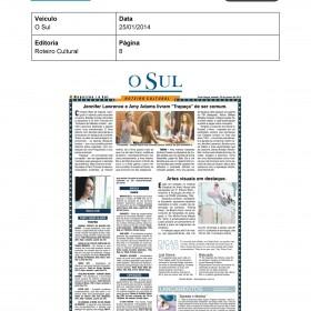 2014-01-25 - O Sul.pdf-page-001