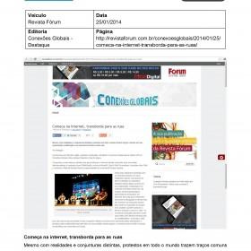 2014-01-25 - Revista Fórum.pdf-page-001