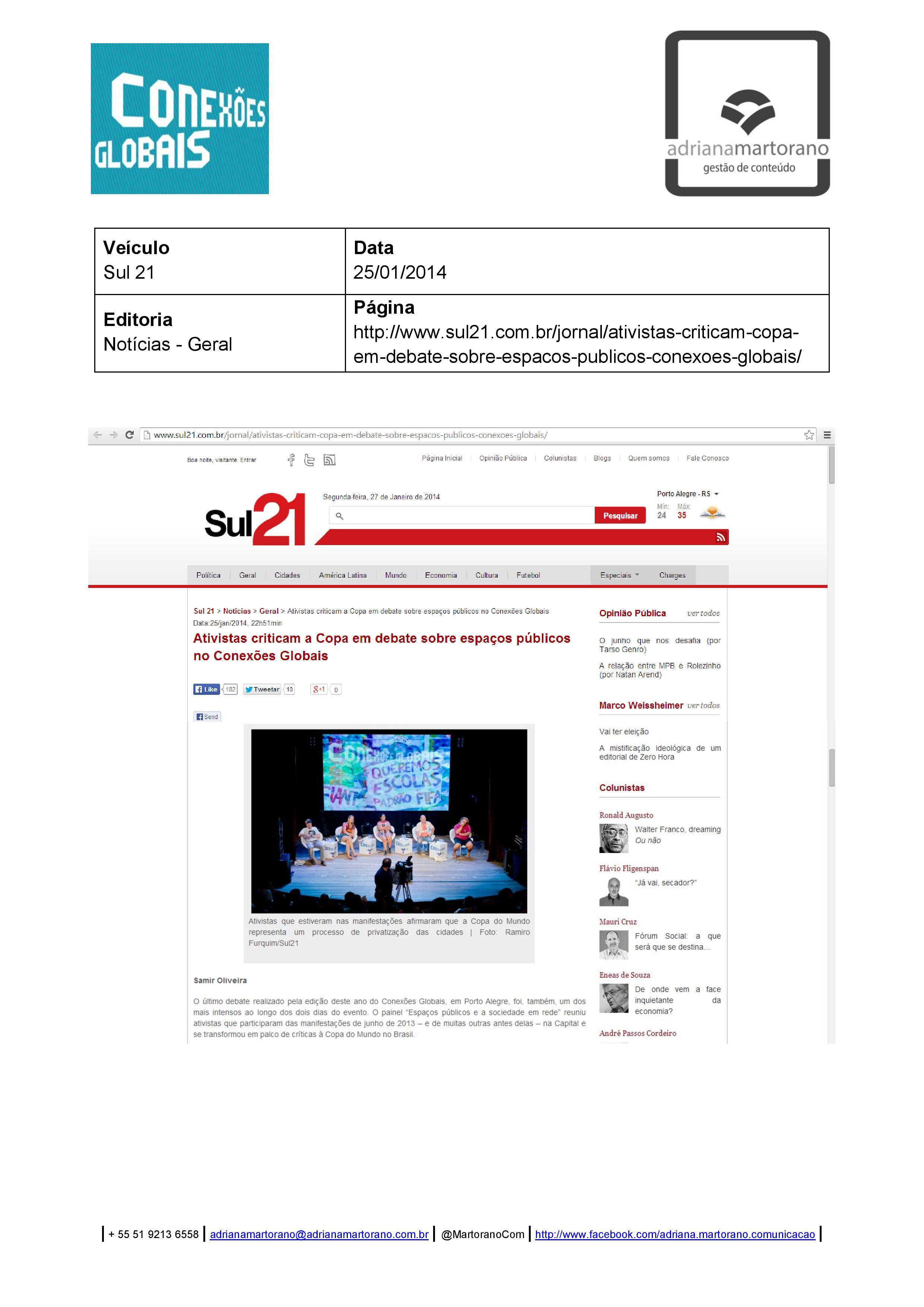 2014-01-25 - Sul 21.pdf-page-001