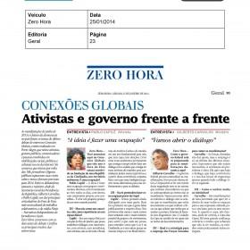 2014-01-25 - ZH (Geral - impresso).pdf-page-001