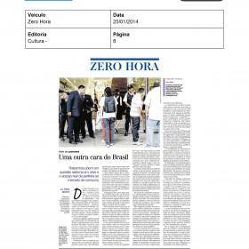 2014-01-25 - ZH (Ivana Bentes - impresso).pdf-page-001