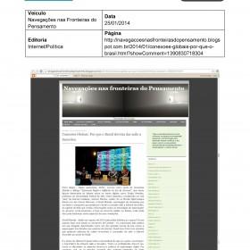 2014-01-26 - Blog Navegações nas Fronteiras do Pensamento.pdf-page-001