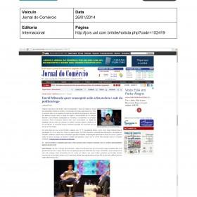2014-01-26 - Jornal do Comércio (online).pdf-page-001