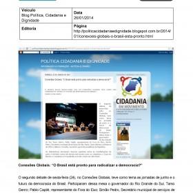 2014-01-26 - Política, Cidadania e Dignidade.pdf-page-001