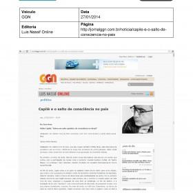 2014-01-27 - GGN.pdf-page-001