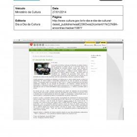 2014-01-27 - Ministério da Cultura.pdf-page-001