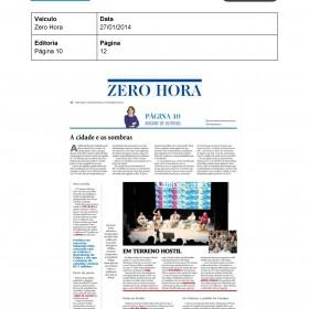 2014-01-27 - Zero Hora.pdf-page-001